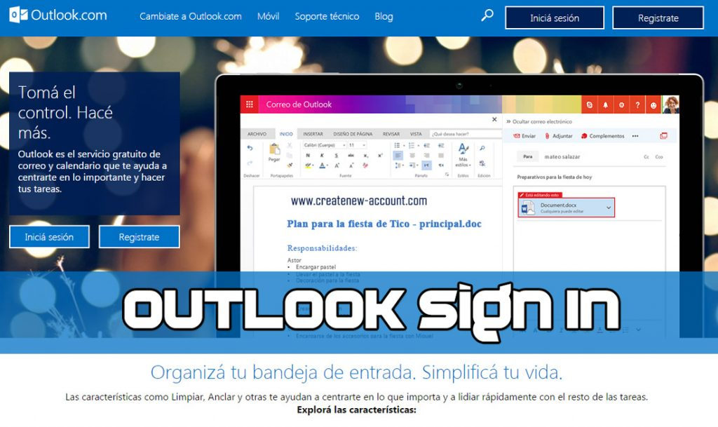 outlook-sign-in