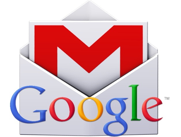 Gmail over Outlook2