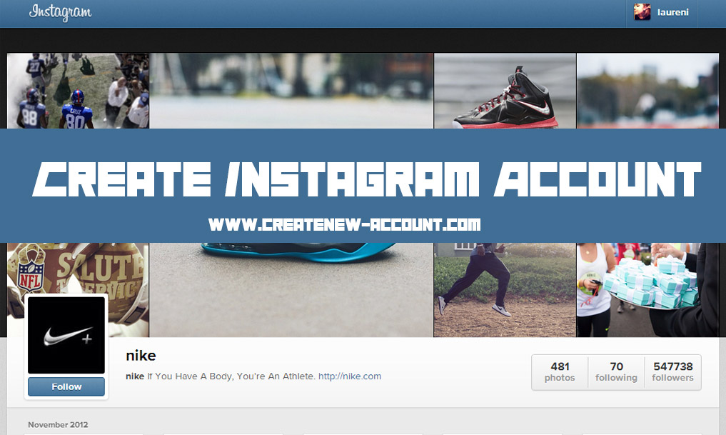 Create-account-Instagram