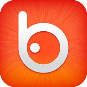 sign in badoo